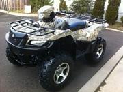 2006 Suzuki KING QUAD for $2000