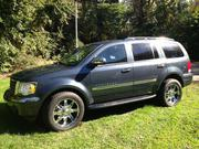 Chrysler Only 63765 miles
