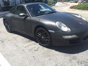 2006 Porsche 911Carrera 4